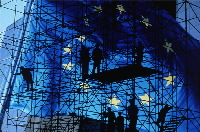 Refonte du cadre juridique de la distribution d'assurance au sein de l'UE
