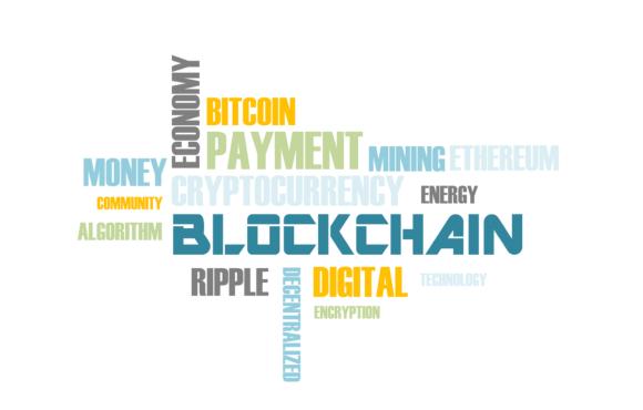 La France : pionnière pour la réglementation de la blockchain