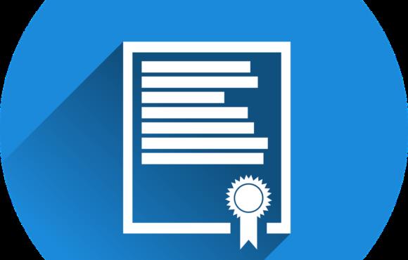 DSP2 : chronologie de la naissance et de la reconnaissance des agrégateurs et initiateurs de paiement